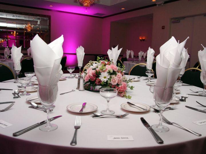 Tmx 1374099892928 Lambert Wedding   009 Fairfax, VA wedding venue