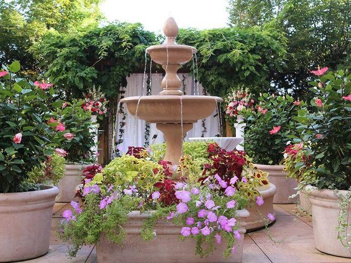 Tmx 1380938224265 Fountain Fairfax, VA wedding venue