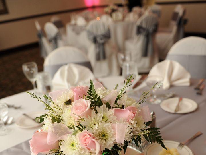 Tmx 1403799813199 9470260314 Fairfax, VA wedding venue