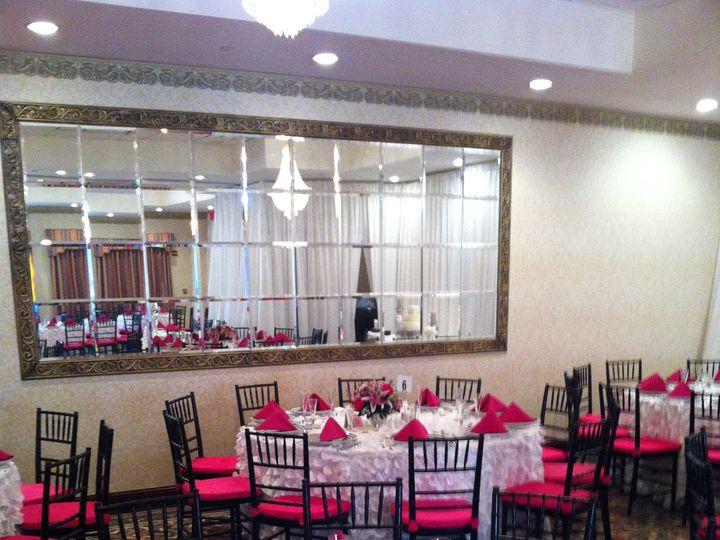 Tmx 1403799876108 New Years Group Edit 001 Fairfax, VA wedding venue