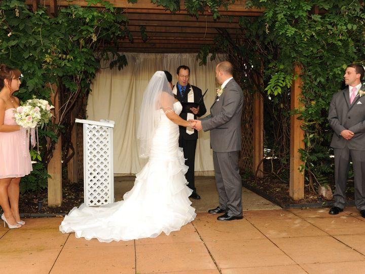 Tmx 1403800692181 9470260135 Fairfax, VA wedding venue