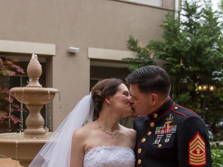 Tmx 1403801531222 J0614 1 Of 1 Fairfax, VA wedding venue