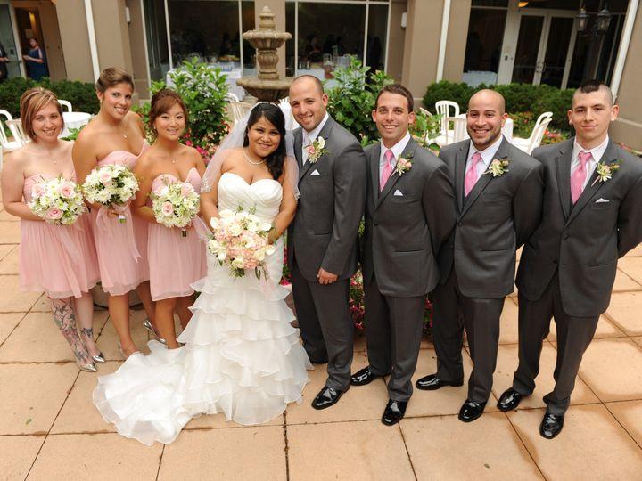 Tmx 1403801596500 9470260277 Fairfax, VA wedding venue