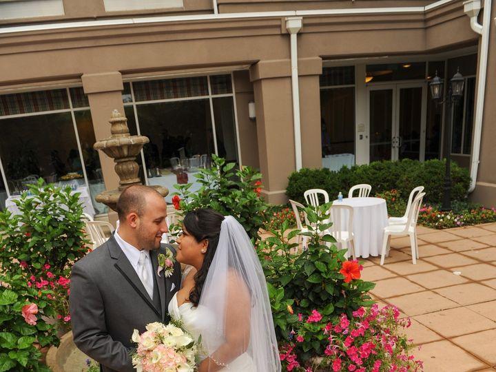 Tmx 1403801676057 9470260300 Fairfax, VA wedding venue