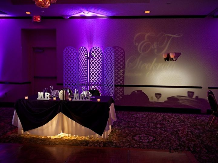 Tmx 1422392596579 Erytraw1180j Fairfax, VA wedding venue
