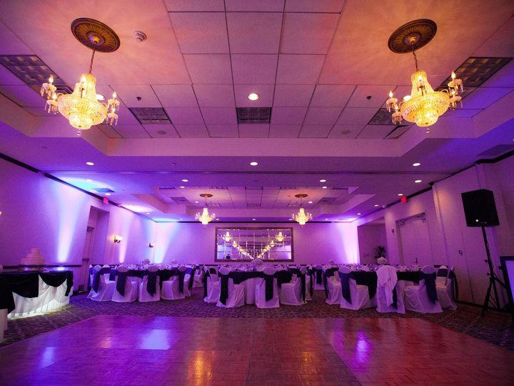 Tmx 1422392638900 Jess   Matt 197 Fairfax, VA wedding venue