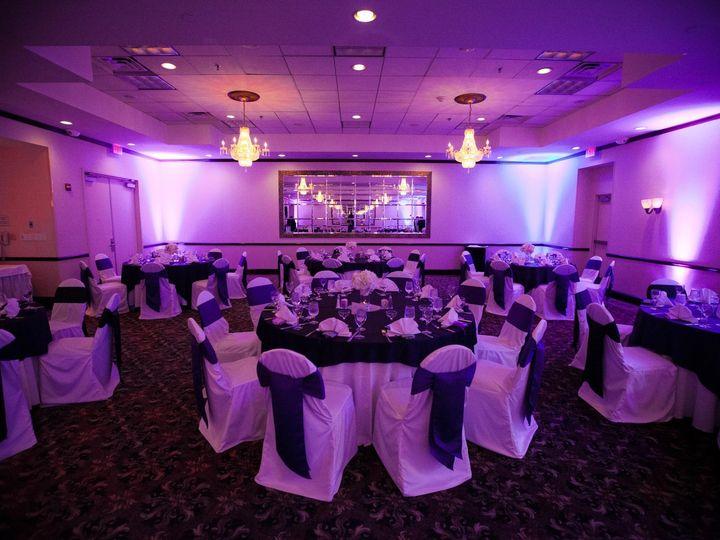 Tmx 1422392650217 Jess   Matt 198 Fairfax, VA wedding venue