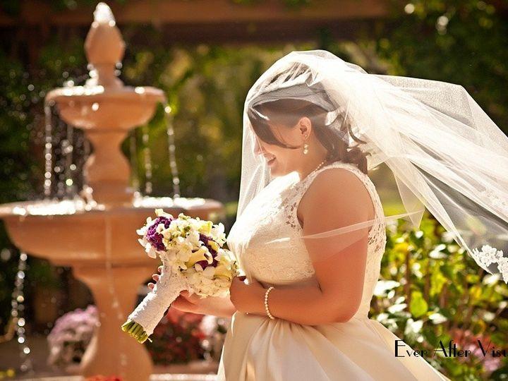 Tmx 1422392919424 Erytraw0229m Fairfax, VA wedding venue