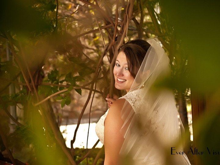Tmx 1422392925398 Erytraw0239j Fairfax, VA wedding venue
