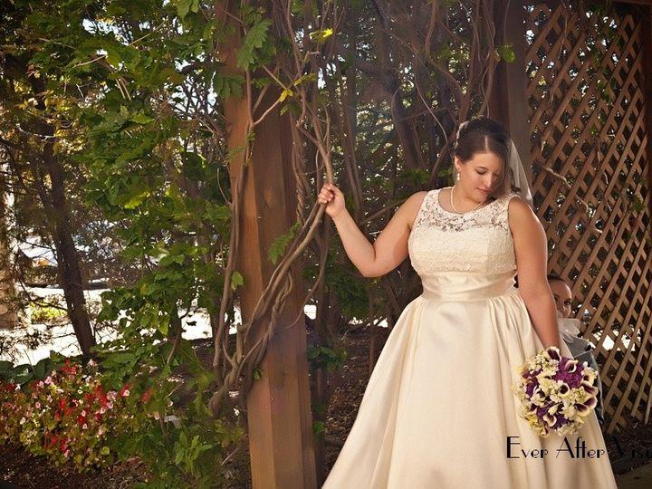 Tmx 1422392939543 Erytraw0275m Fairfax, VA wedding venue