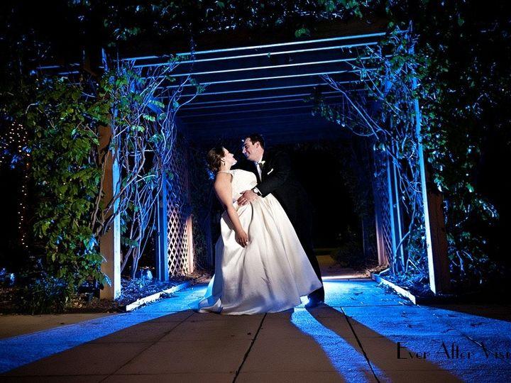 Tmx 1422392984180 Erytraw1912m Fairfax, VA wedding venue