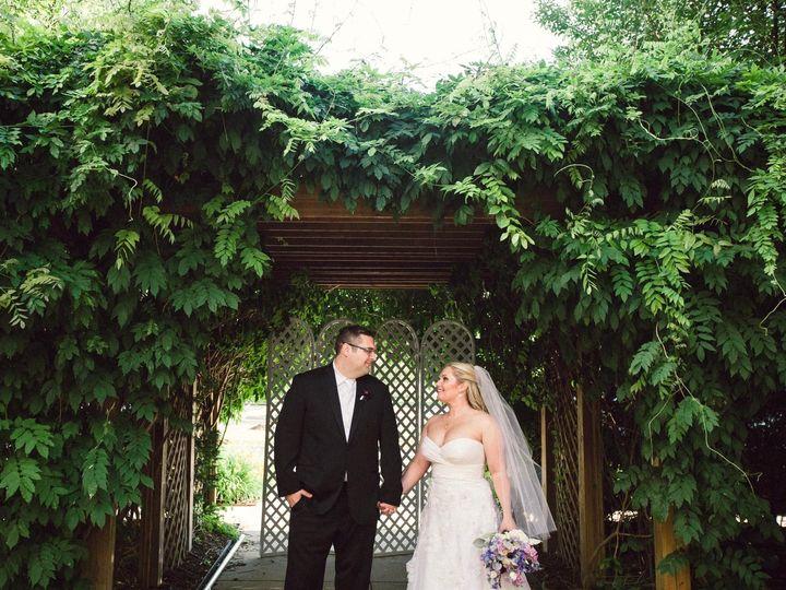 Tmx 1422393018289 Jess   Matt 143 Fairfax, VA wedding venue