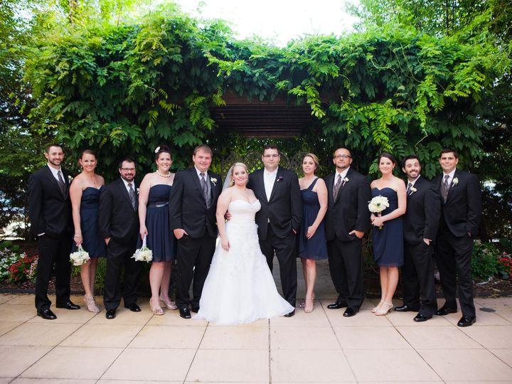 Tmx 1422393034878 Jess   Matt 179 Fairfax, VA wedding venue
