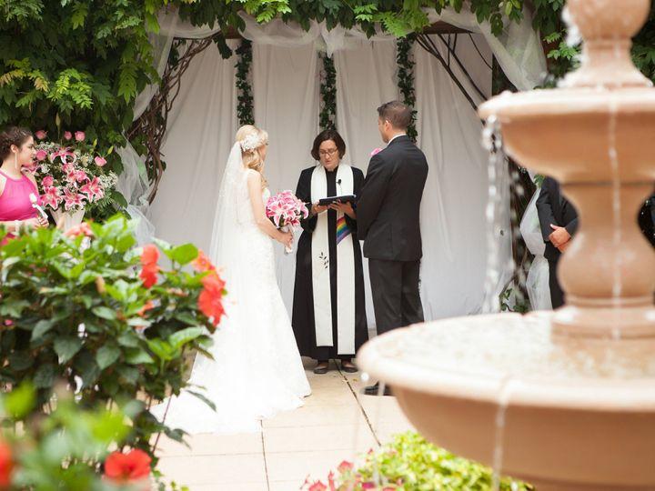 Tmx 1426085137106 Jennijustin 1101 Fairfax, VA wedding venue