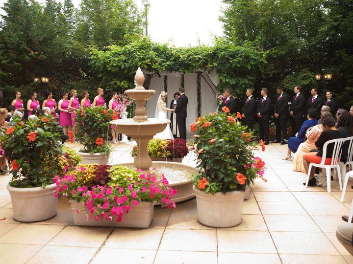 Tmx 1426085175321 Jennijustin 1122 Fairfax, VA wedding venue