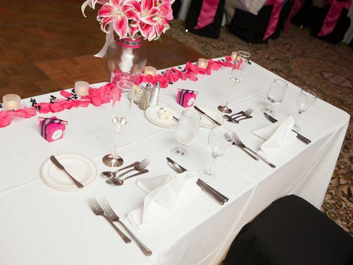 Tmx 1426086381159 Jennijustin 1218 Fairfax, VA wedding venue