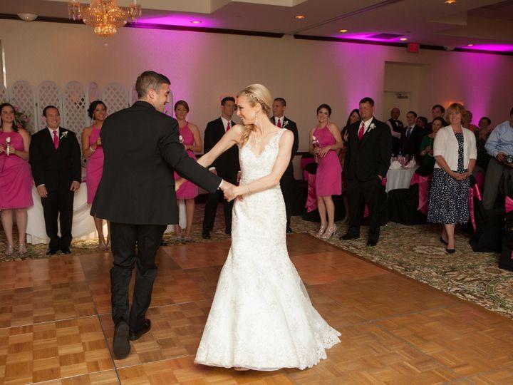 Tmx 1426086398774 Jennijustin 1237 Fairfax, VA wedding venue