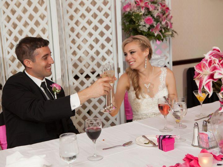 Tmx 1426086429165 Jennijustin 1273 Fairfax, VA wedding venue
