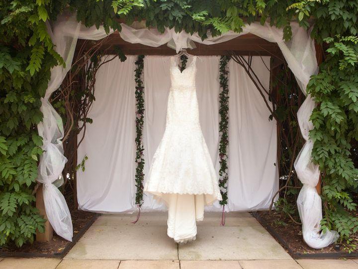 Tmx 1426090448444 Jennijustin 1012 Fairfax, VA wedding venue