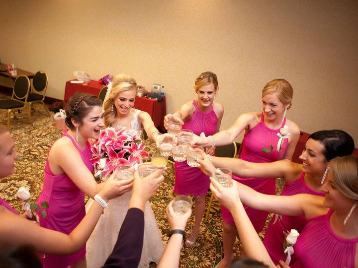 Tmx 1426090466918 Jennijustin 1068 Fairfax, VA wedding venue