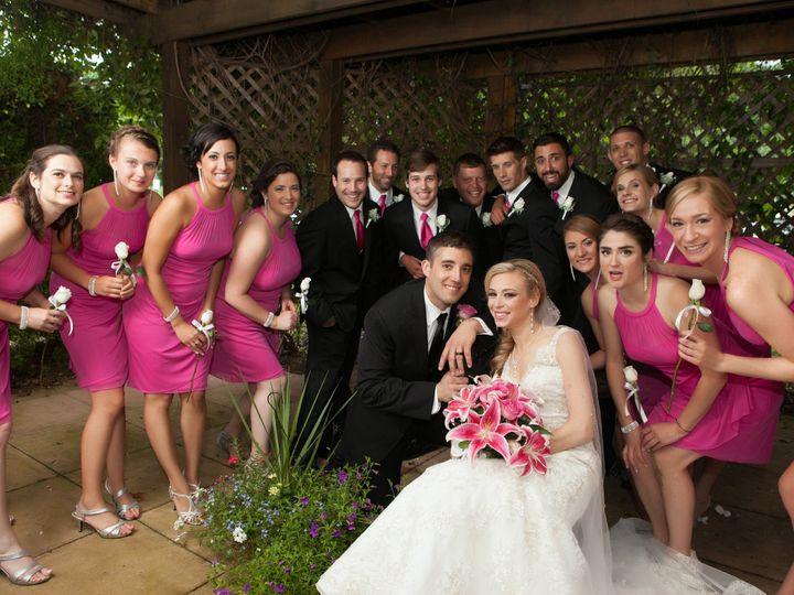 Tmx 1426090485447 Jennijustin 1162 Fairfax, VA wedding venue