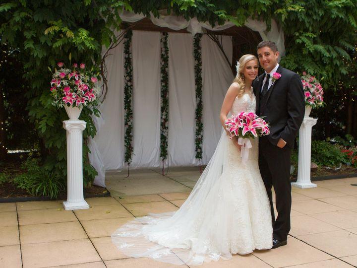 Tmx 1426090507157 Jennijustin 1198 Fairfax, VA wedding venue
