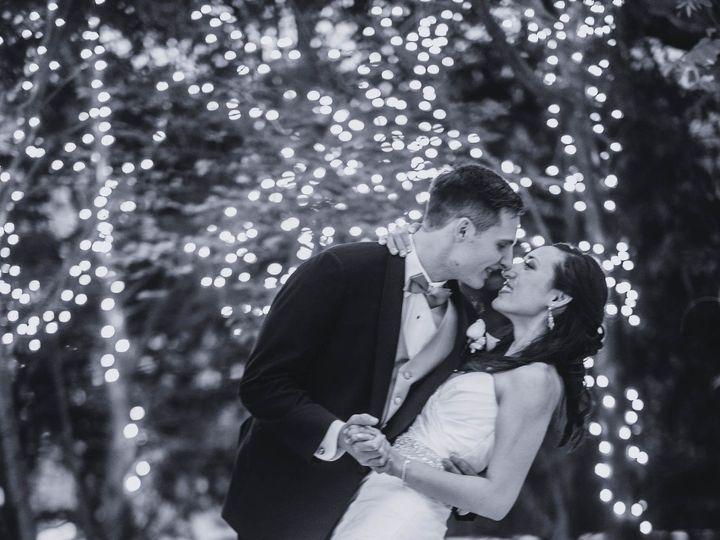 Tmx 1456437499262 Grace Mark Wedding 0559 Fairfax, VA wedding venue