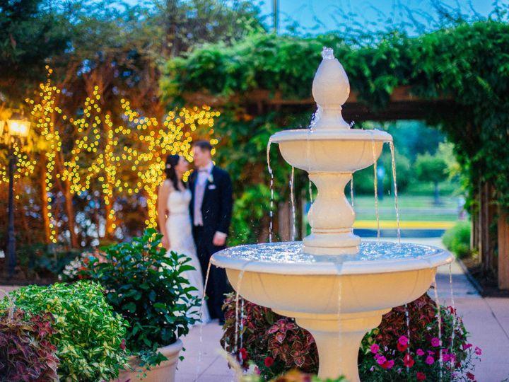 Tmx 1456437522131 Grace Mark Wedding 0561 Fairfax, VA wedding venue