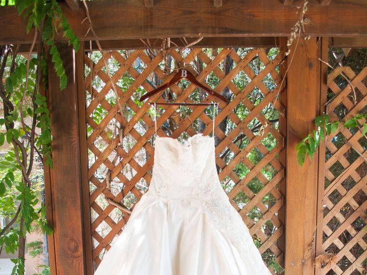 Tmx 1456437655159 Dsc0018 2 Fairfax, VA wedding venue