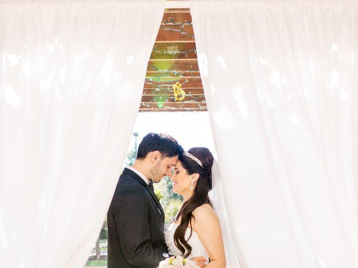 Tmx 1539435123 7333fdc025515b4d 1539435120 742b1fb7baac8bca 1539435105224 3 SA Couple Portrait Fairfax, VA wedding venue
