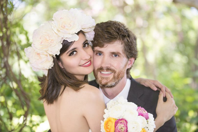 Wedding/DallasArboretum