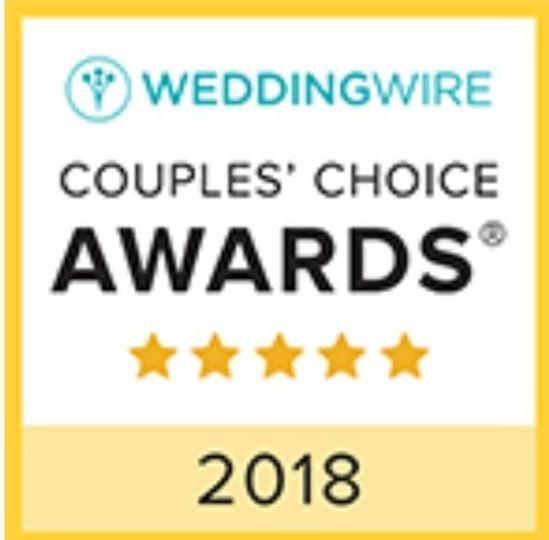 Weddings with Sharon of Awesome Designs & Weddings