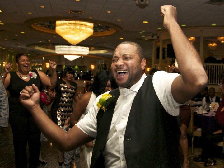 Tmx 1448848719467 Dancing Woodbridge, NJ wedding dj