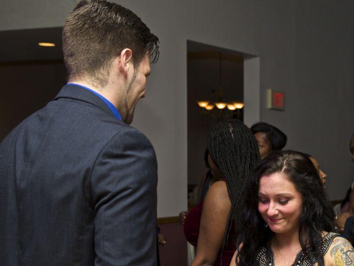Tmx 1448848784161 White Couple Dancing Woodbridge, NJ wedding dj