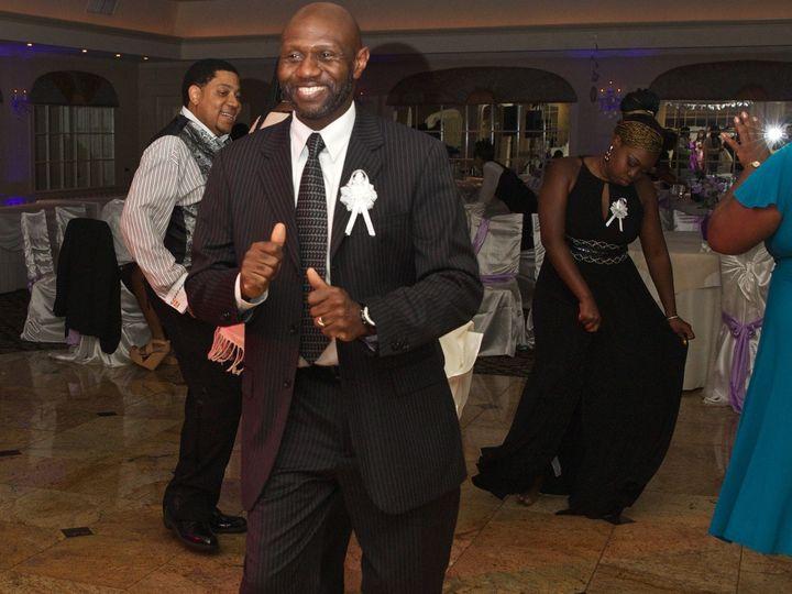 Tmx 1448848805983 Suave Bro Danc1 Woodbridge, NJ wedding dj