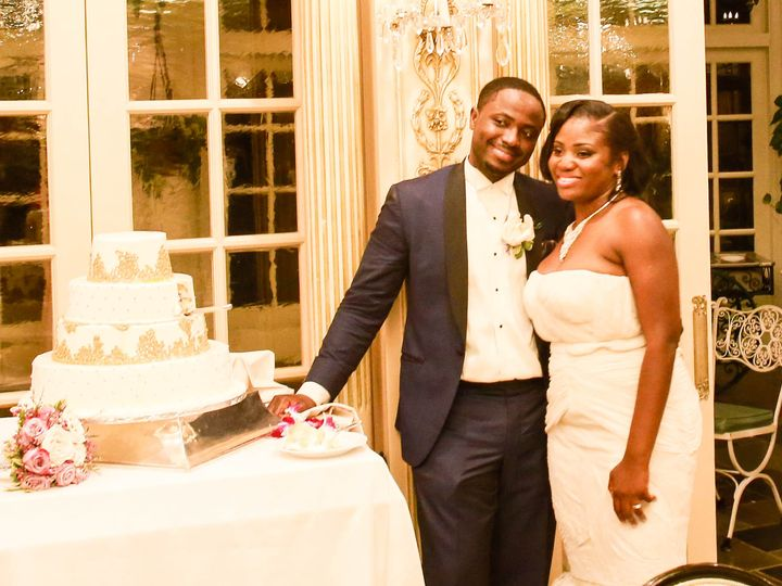 Tmx 1481241838276 Couple Woodbridge, NJ wedding dj