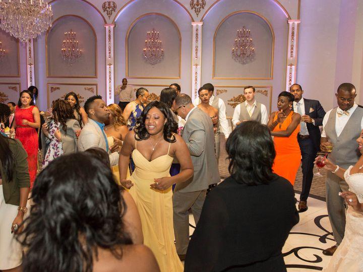 Tmx 1481241876056 Party Woodbridge, NJ wedding dj