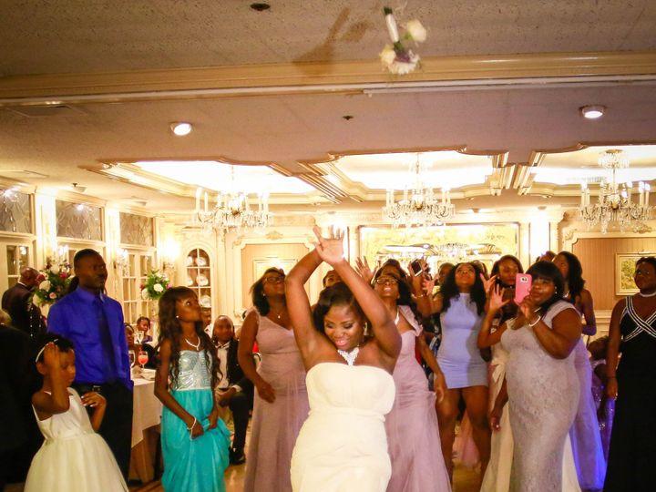 Tmx 1481241892279 Toss Woodbridge, NJ wedding dj