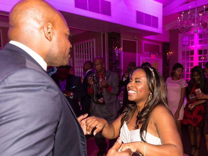 Tmx 1481242235331 U7a7295 Woodbridge, NJ wedding dj