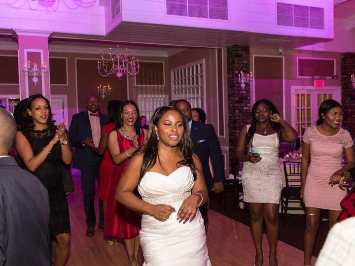 Tmx 1481242270941 U7a7290 Woodbridge, NJ wedding dj