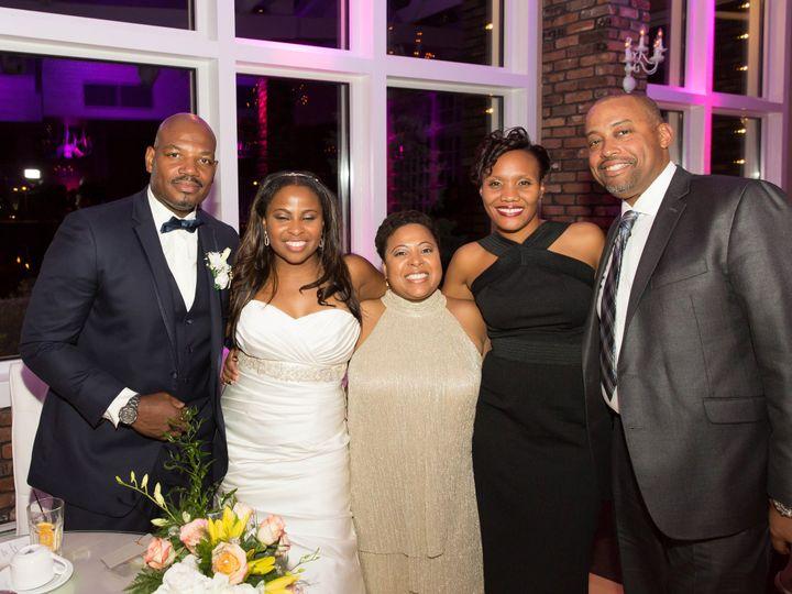 Tmx 1481242335819 U7a7280 Woodbridge, NJ wedding dj