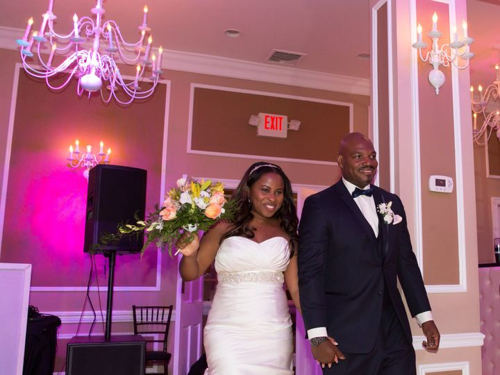 Tmx 1481242359592 U7a7240 Woodbridge, NJ wedding dj