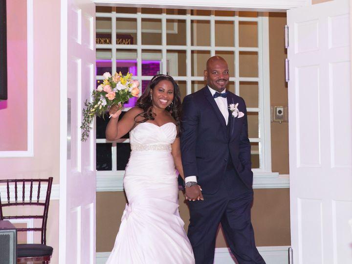 Tmx 1481242384158 U7a7237 Woodbridge, NJ wedding dj