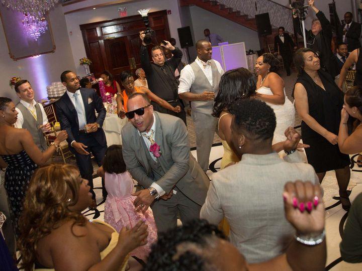 Tmx 1490142510575 Valerie 5 Of 6 Woodbridge, NJ wedding dj