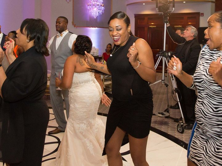 Tmx 1490142562084 Valerie 3 Of 6 Woodbridge, NJ wedding dj
