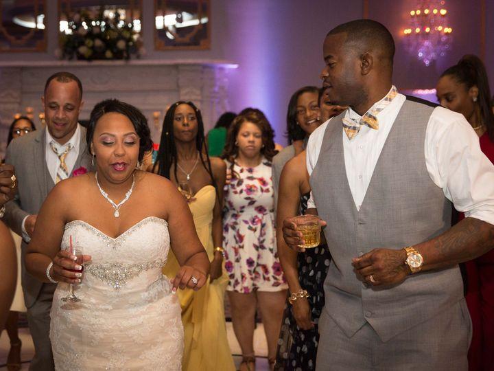 Tmx 1490142584816 Valerie 2 Of 6 Woodbridge, NJ wedding dj
