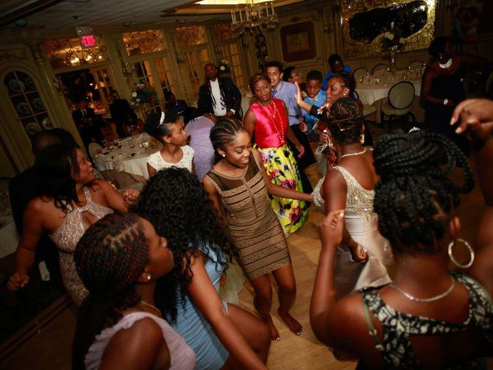 Tmx 1490142629272 Vadryn 4 Of 4 Woodbridge, NJ wedding dj