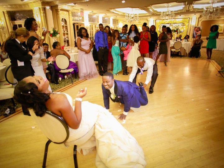 Tmx 1490142719855 Vadryn 1 Of 4 Woodbridge, NJ wedding dj