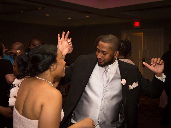 Tmx 1490142749828 Kaleah 6 Of 6 Woodbridge, NJ wedding dj