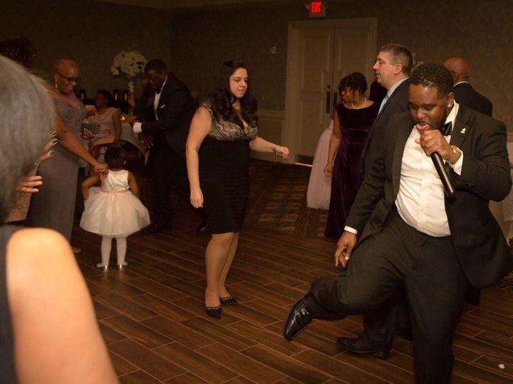 Tmx 1490142774344 Kaleah 5 Of 6 Woodbridge, NJ wedding dj